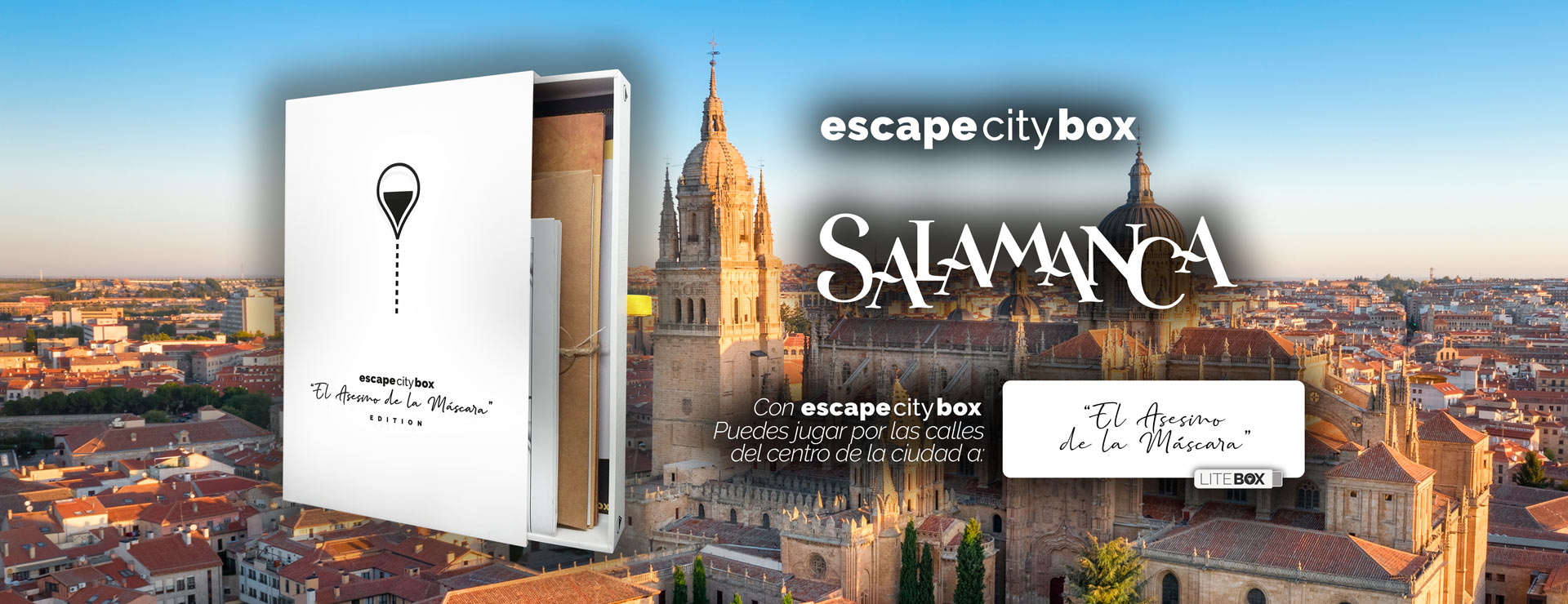 escape-room-salamanca