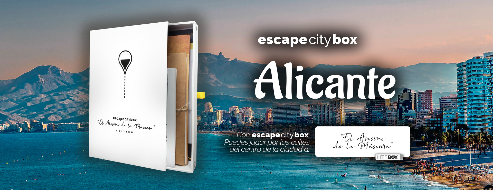 escape-room-alicante