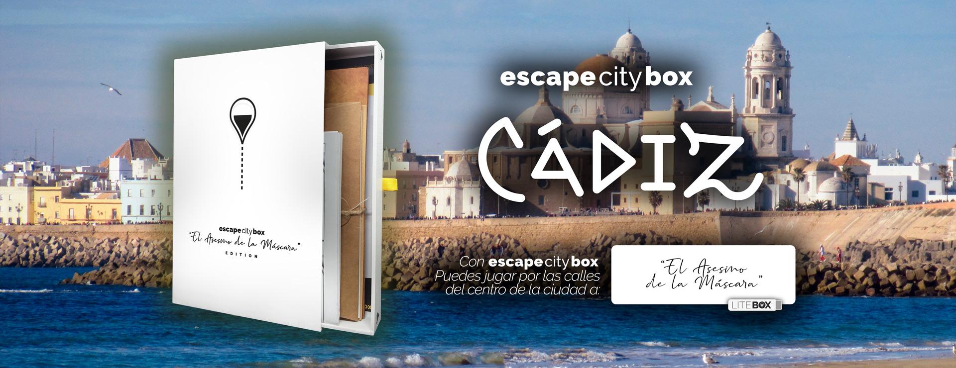 escape-room-cádiz