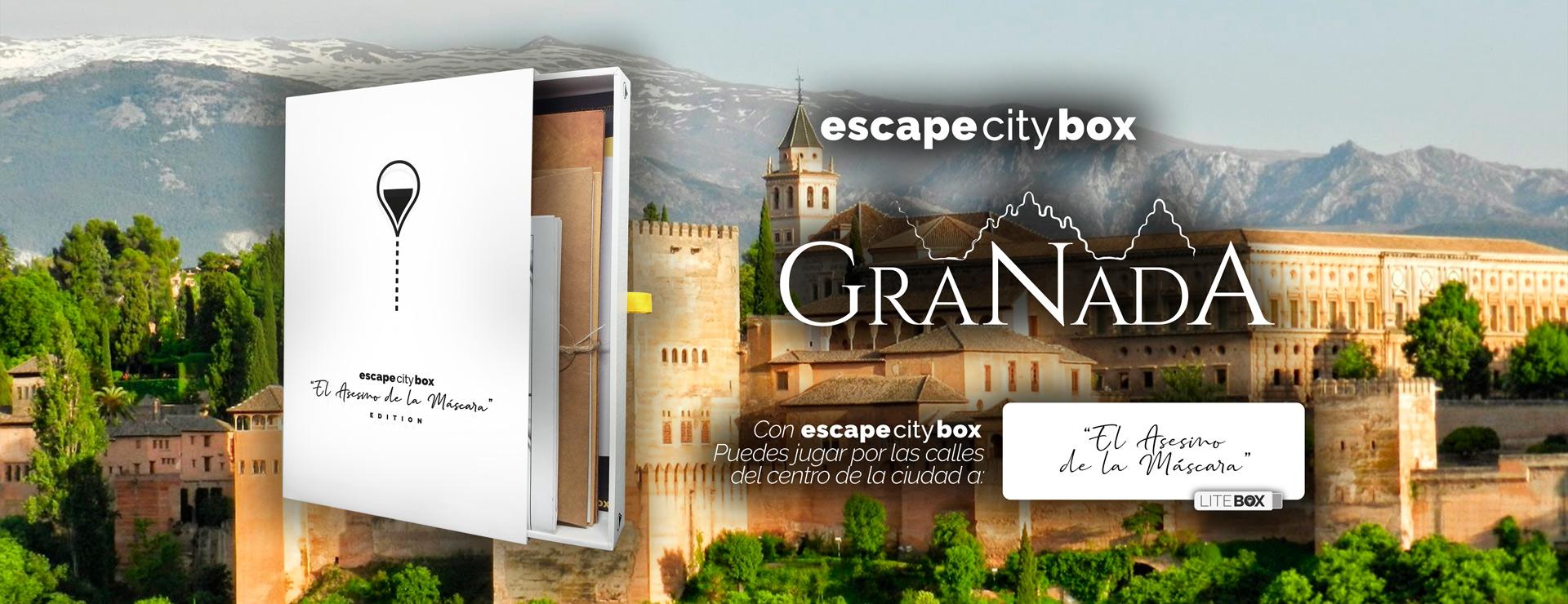 escape-room-granada
