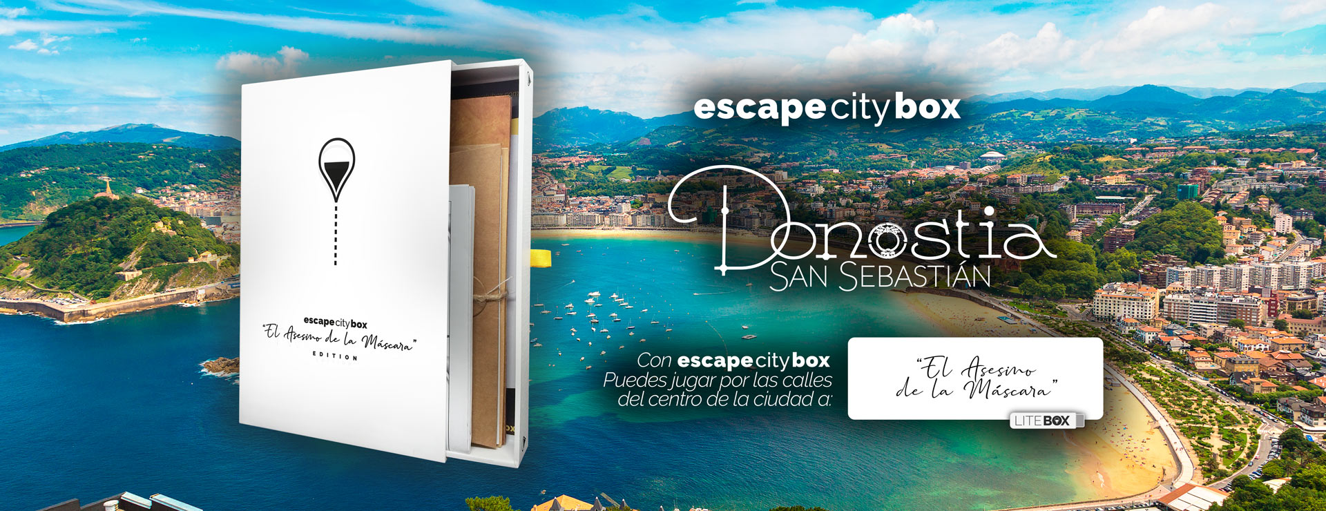 escape-room-san-sebastian