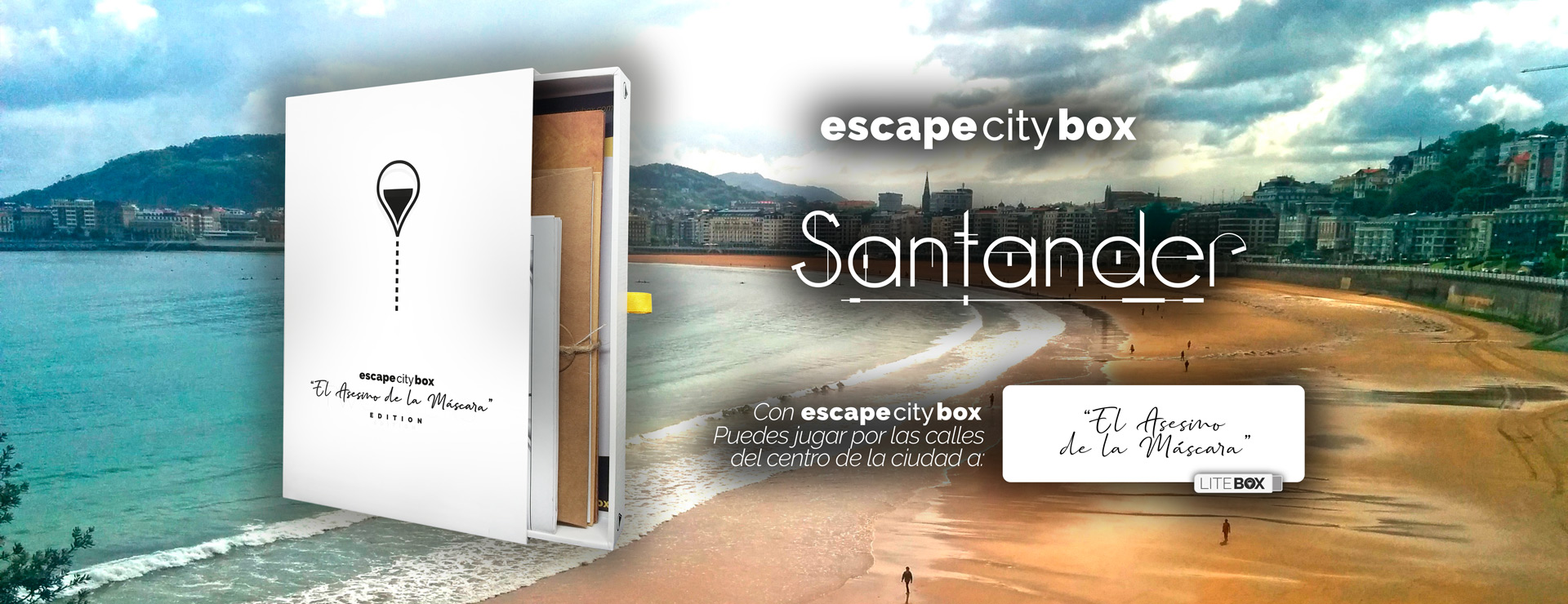 escape-room-santander