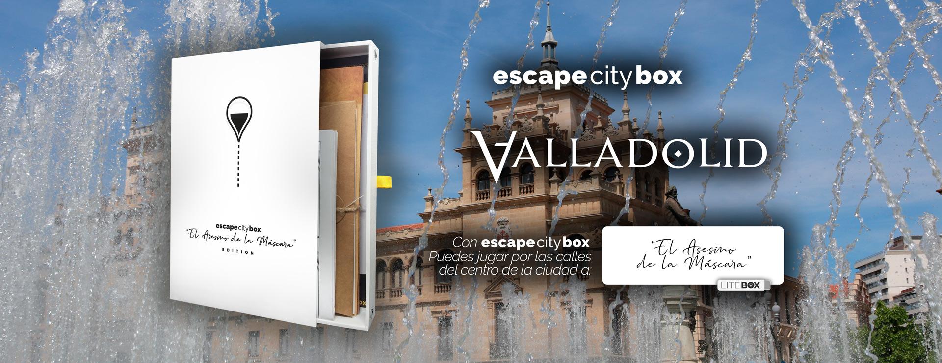 escape-room-valladolid