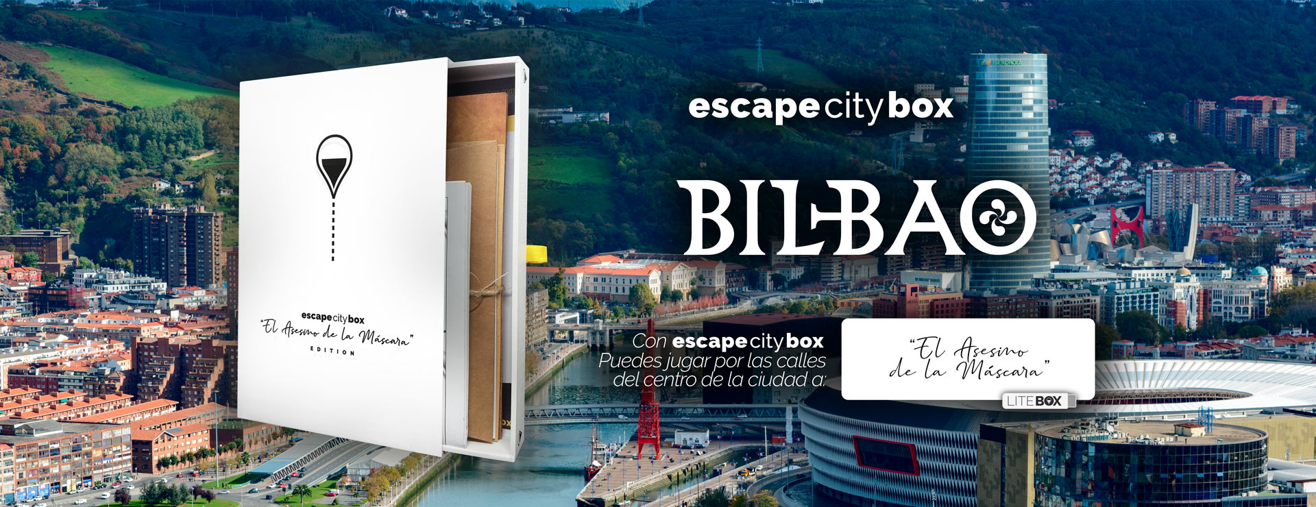 escape-room-bilbao