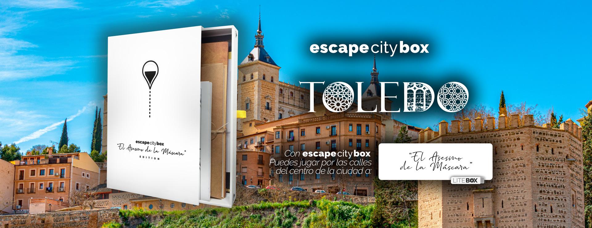 escape-room-toledo