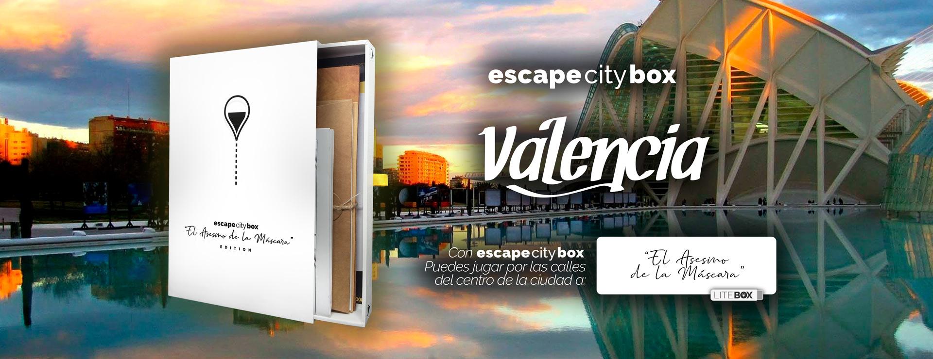 escape-room-valencia