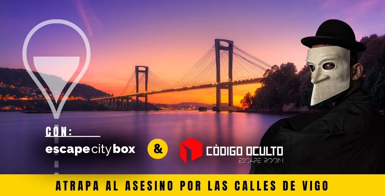 escape-city-box-juego