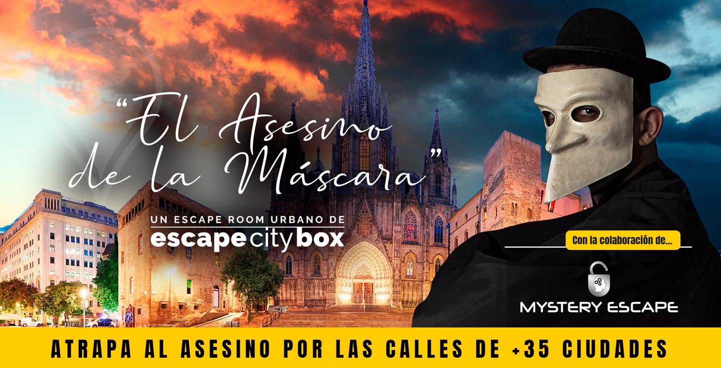 escape-city-box-juego