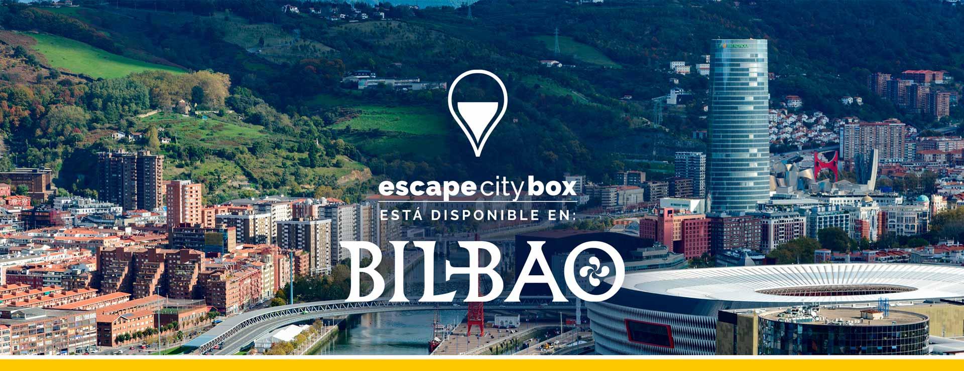 escape-room-bilbao