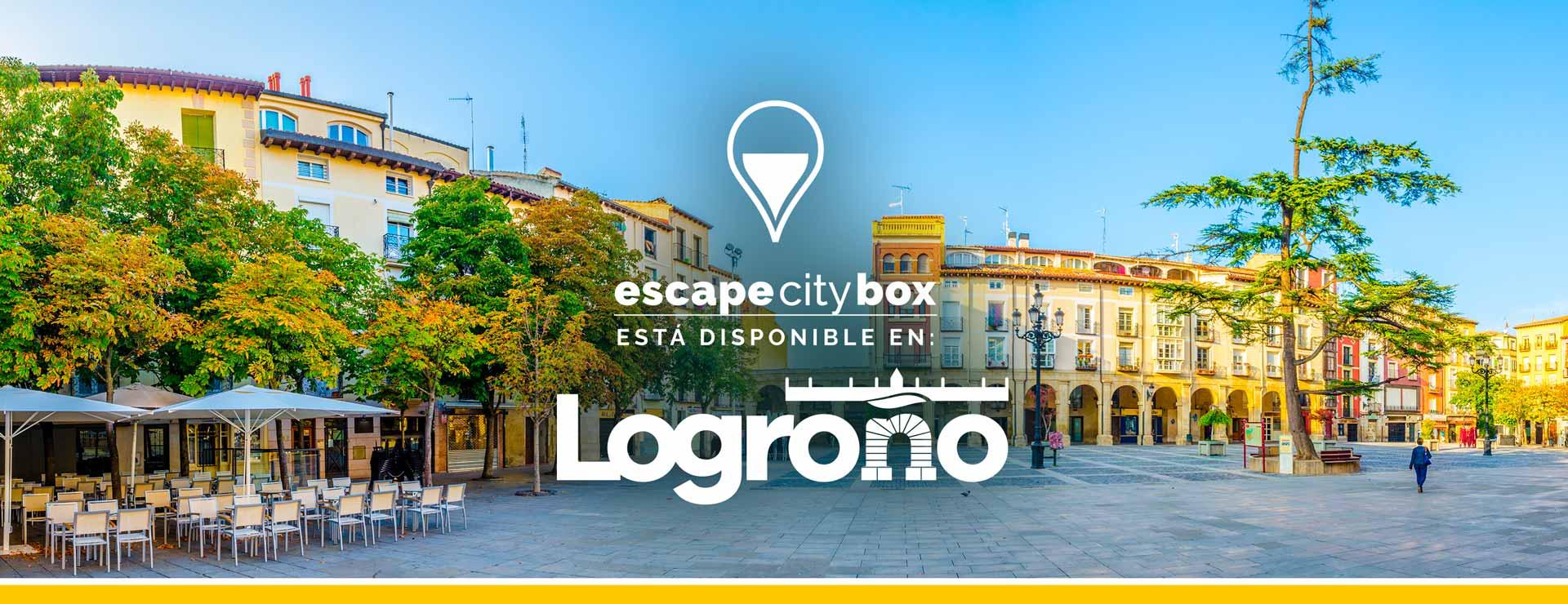 escape-room-logroño