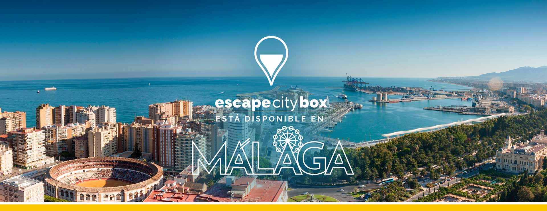 escape-room-málaga