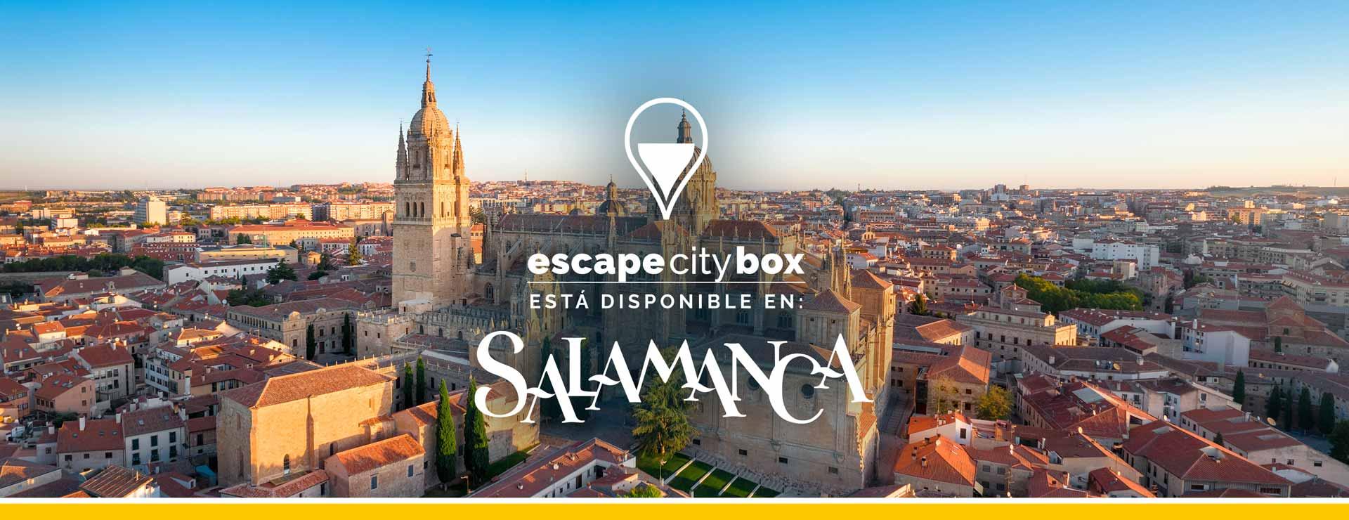 escape-room-salamanca