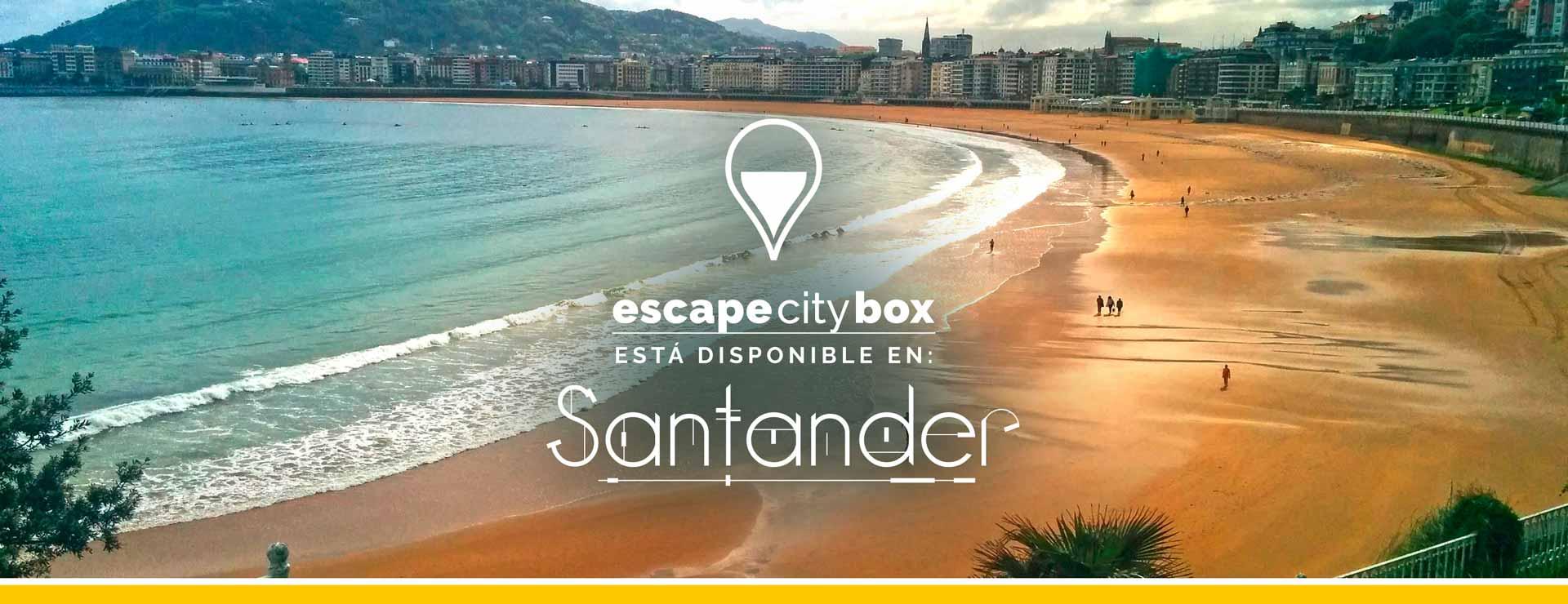 escape-room-santander