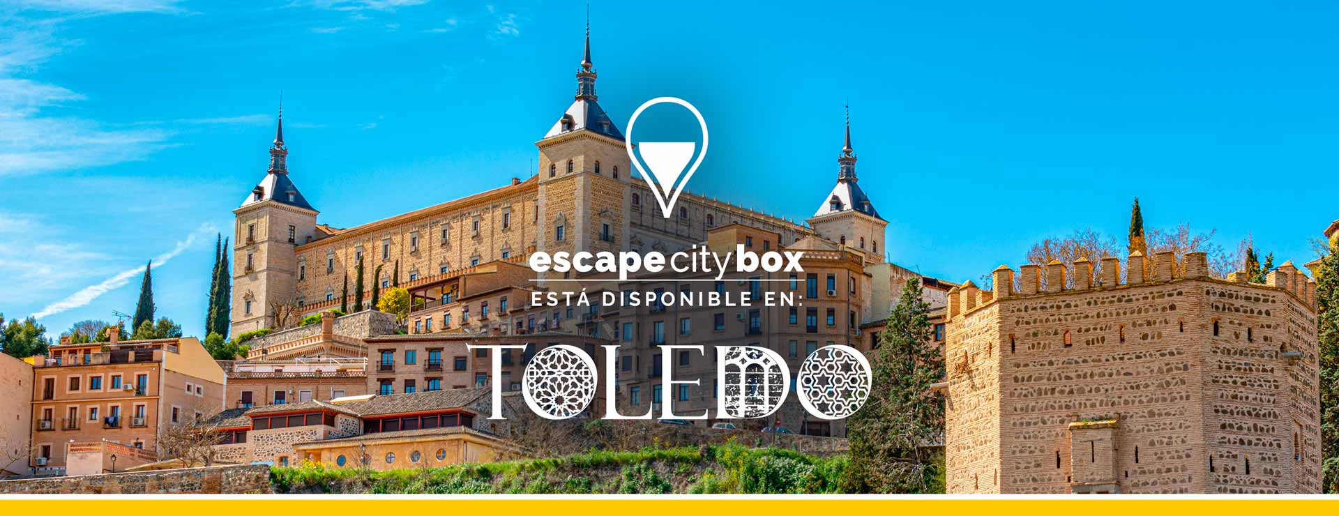 escape-room-toledo