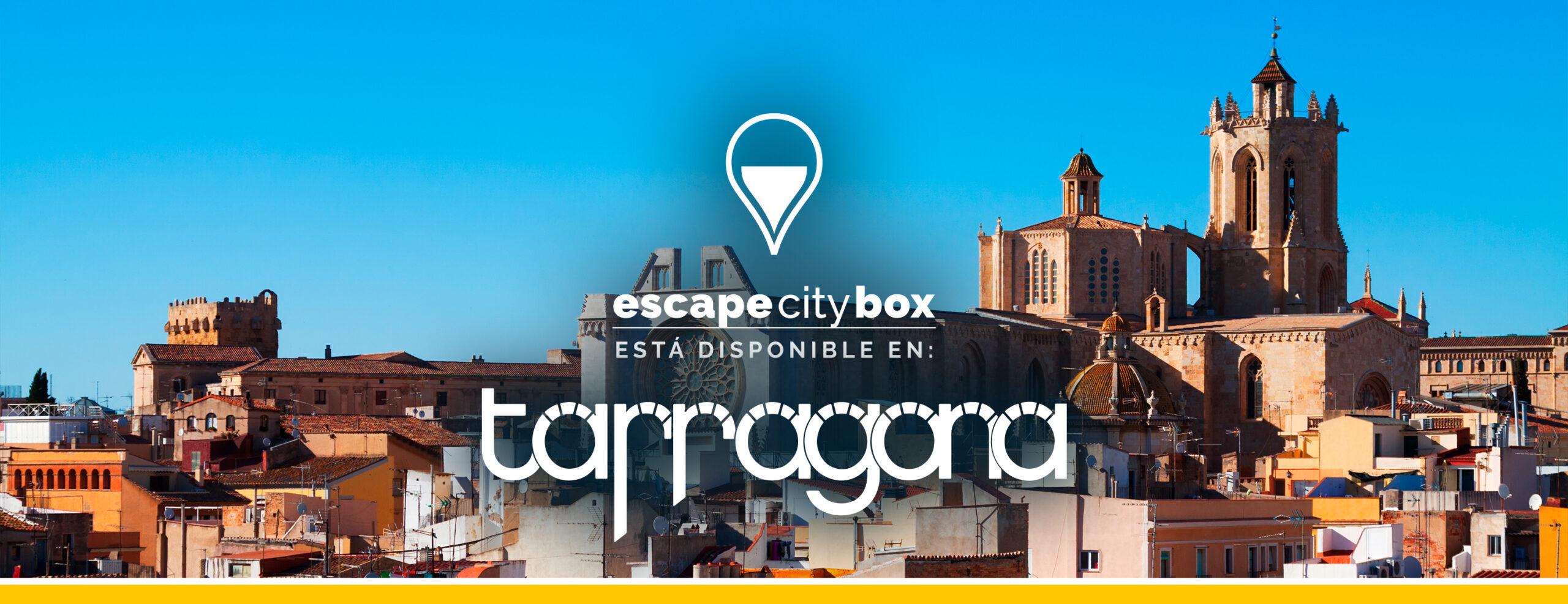 escape-room-tarragona