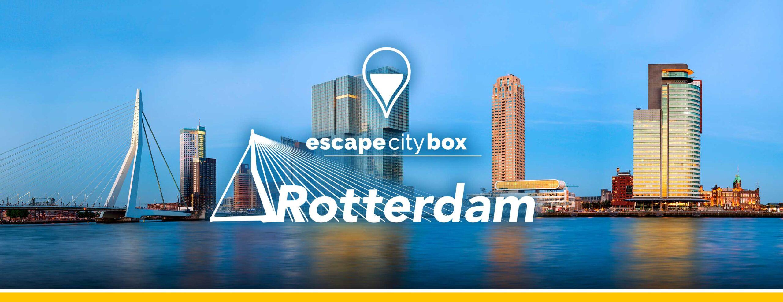 escape-room-rotterdam